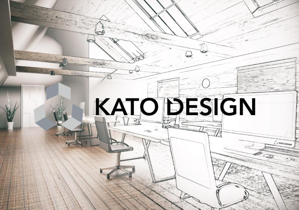 株式会社KATO DESIGN